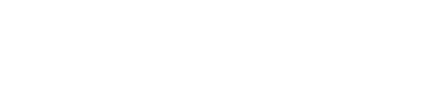 Macquarie Group Limited Footer Logo